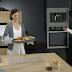 Tại sao nhà bếp hiện đại luôn cần có lò nướng