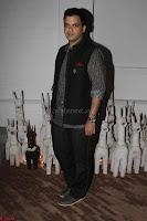 Sonam Kapoor Soha Ali Khan Konkona Sharma at Raw Mango store launch March 2017 047.JPG