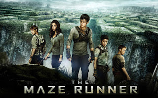 Download Game The Maze Runner