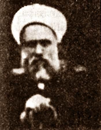 Abaz Golemi (Xhudi)