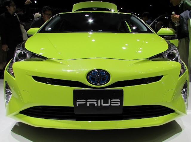 http://toyota.jp/prius/?padid=ag001_i_carlineup_search