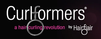 COMPETITION | Curlformers Blogger Competition