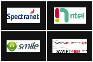 how-to-check-data-bundle-balance-on-spectranet-smile-ntel-swift-4g-lte-networks