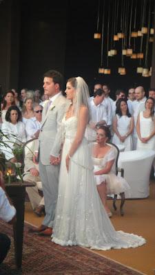 4 Beatriz & Guilherme