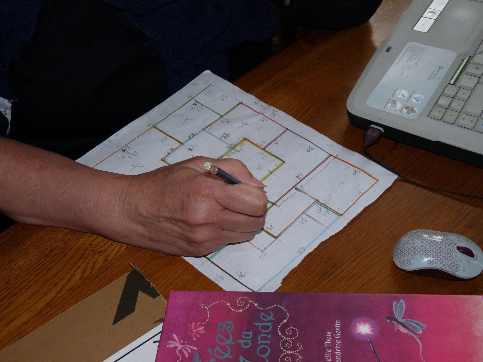 Fabriquer Une Bibliothèque En Carton récup & créations par joël et marie-jo: bibliothèque design