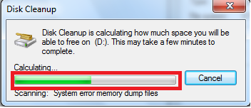 http://www.wikigreen.in/2020/04/windows-disk-cleanup-utility-how-to.html