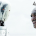 Ο πόλεμος με τις μηχανές – Η Εκκλησία των cyborg