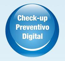checkup preventivo
