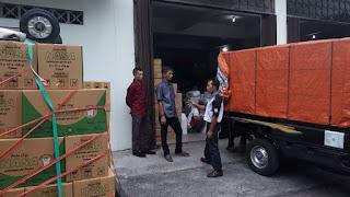 agen-resmi-nasa-di-tamiang-hulu-aceh-tamiang-085232128980