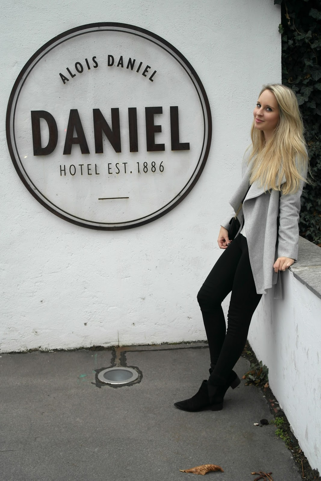 Austrian Travelblog