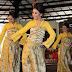 Sejarah dan Budaya Suku Sunda