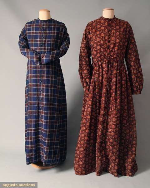 Historical Maternity Wear   Maggie May Clothing: The Finest