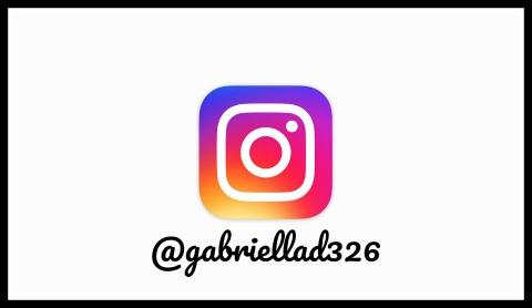 Her Instagram