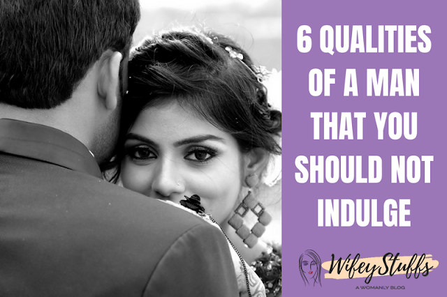 qualities,if a man has these 8 qualities,qualities of a godly woman,6 qualities to catch a man's heart,qualities of a man who will never stop loving you,qualities of a good guy,10 qualities of a man who will never stop loving you,5 qualities of a good father and husband,qualities to catch a man's heart,what do men really want in a woman,if a man has these 9 qualities