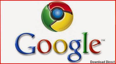 , اخر اصدار, برابط مباشر, برنامج, برنامج google chrome برابط مباشر, تحميل, تحميل متصفح جوجل كروم كامل عربي, تحميل متصفح جوجل كوم عربي برابط مباشر, تنزيل متصفح google chrome بحجم صغير, تنزيل متصفح google chrome للكمبيوتر, جوجل كروم, عربي, للكمبيوتر , اخر اصدار, برابط مباشر, برنامج, برنامج google chrome برابط مباشر, تحميل, تحميل متصفح جوجل كروم كامل عربي, تحميل متصفح جوجل كوم عربي برابط مباشر, تنزيل متصفح google chrome بحجم صغير, تنزيل متصفح google chrome للكمبيوتر, جوجل كروم, عربي, للكمبيوتر , اخر اصدار, برابط مباشر, برنامج, برنامج google chrome برابط مباشر, تحميل, تحميل متصفح جوجل كروم كامل عربي, تحميل متصفح جوجل كوم عربي برابط مباشر, تنزيل متصفح google chrome بحجم صغير, تنزيل متصفح google chrome للكمبيوتر, جوجل كروم, عربي, للكمبيوتر , اخر اصدار, برابط مباشر, برنامج, برنامج google chrome برابط مباشر, تحميل, تحميل متصفح جوجل كروم كامل عربي, تحميل متصفح جوجل كوم عربي برابط مباشر, تنزيل متصفح google chrome بحجم صغير, تنزيل متصفح google chrome للكمبيوتر, جوجل كروم, عربي, للكمبيوتر , اخر اصدار, برابط مباشر, برنامج, برنامج google chrome برابط مباشر, تحميل, تحميل متصفح جوجل كروم كامل عربي, تحميل متصفح جوجل كوم عربي برابط مباشر, تنزيل متصفح google chrome بحجم صغير, تنزيل متصفح google chrome للكمبيوتر, جوجل كروم, عربي, للكمبيوتر , اخر اصدار, برابط مباشر, برنامج, برنامج google chrome برابط مباشر, تحميل, تحميل متصفح جوجل كروم كامل عربي, تحميل متصفح جوجل كوم عربي برابط مباشر, تنزيل متصفح google chrome بحجم صغير, تنزيل متصفح google chrome للكمبيوتر, جوجل كروم, عربي, للكمبيوتر , اخر اصدار, برابط مباشر, برنامج, برنامج google chrome برابط مباشر, تحميل, تحميل متصفح جوجل كروم كامل عربي, تحميل متصفح جوجل كوم عربي برابط مباشر, تنزيل متصفح google chrome بحجم صغير, تنزيل متصفح google chrome للكمبيوتر, جوجل كروم, عربي, للكمبيوتر , اخر اصدار, برابط مباشر, برنامج, برنامج google chrome برابط مباشر, تحميل, تحميل متصفح جوجل كروم كامل عربي, تحميل متصفح جوجل كوم عربي برابط مباشر, تنزيل متصفح google chrome بحجم صغير, تنزيل متصفح google chrome للكمبيوتر, جوجل كروم, عربي, للكمبيوتر , اخر اصدار, برا