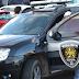 Polícia Civil do RN realiza operação HESTIA e cumpre mandados de busca em 4 cidades