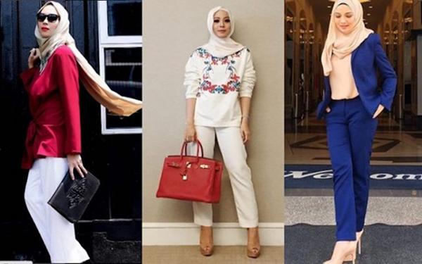 5-selebriti-malaysia-berhijab-paling-bergaya-stylish-1