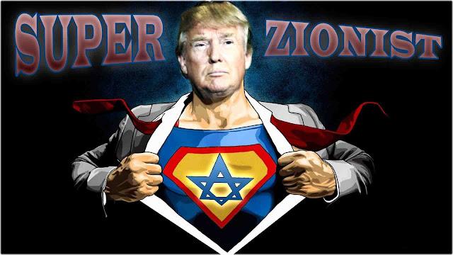 Conheça os israelitas orando por uma vitória de Trump.