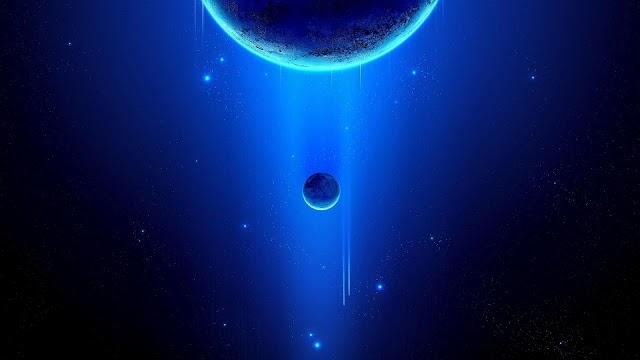მყარი სამყარო