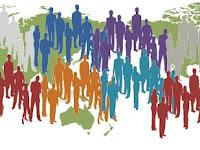 Kualitas penduduk indonesia atau mutu sumber daya manusia