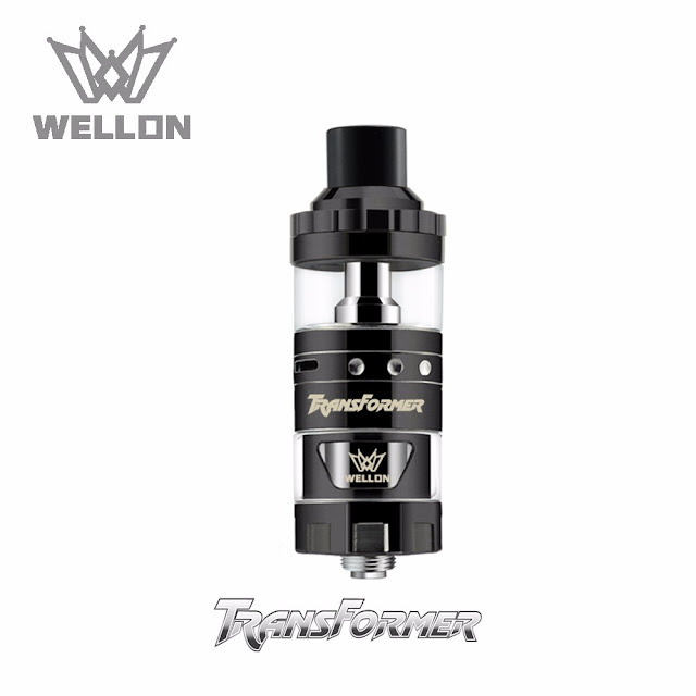 The Airflow Adjustable ability is so important for an ideally Vape device