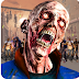 Zombie Shooter Apocalypse: The Walking Dead Army Game Tips, Tricks & Cheat Code