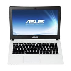 Asus X453SA-WX002D Notebook Termurah Dari Asus Dengan Kualitas baik dan Awet