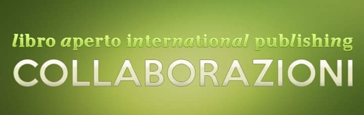 Libro Aperto International Publishing (Collaborazione)