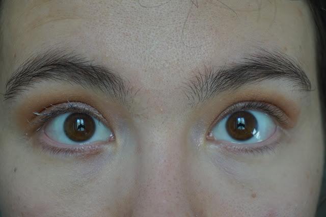 dior_base_mascara_diorshow_maximizer_3D_lash_primer_revue_avis_swatches_avant_après_review_01