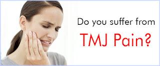 http://www.invisiblebracesbangalore.com/invisiblebraces/tmj-treatments/