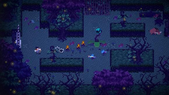mana-spark-pc-screenshot-www.deca-games.com-1