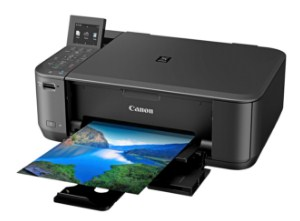 Canon PIXMA MG4250 Driver Free Download, Wireless Setup and Review