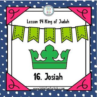 https://www.biblefunforkids.com/2019/04/14-kings16-king-josiah.html