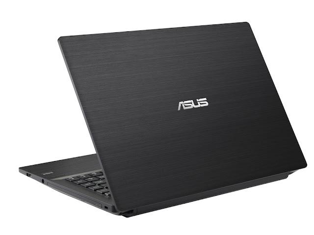 Laptop-ASUSPRO-P2430U-Bagian-Belakang