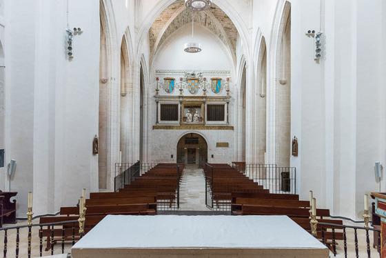 imagen_burgos_convento_monasterio_santa_clara_medina_pomar_iglesia