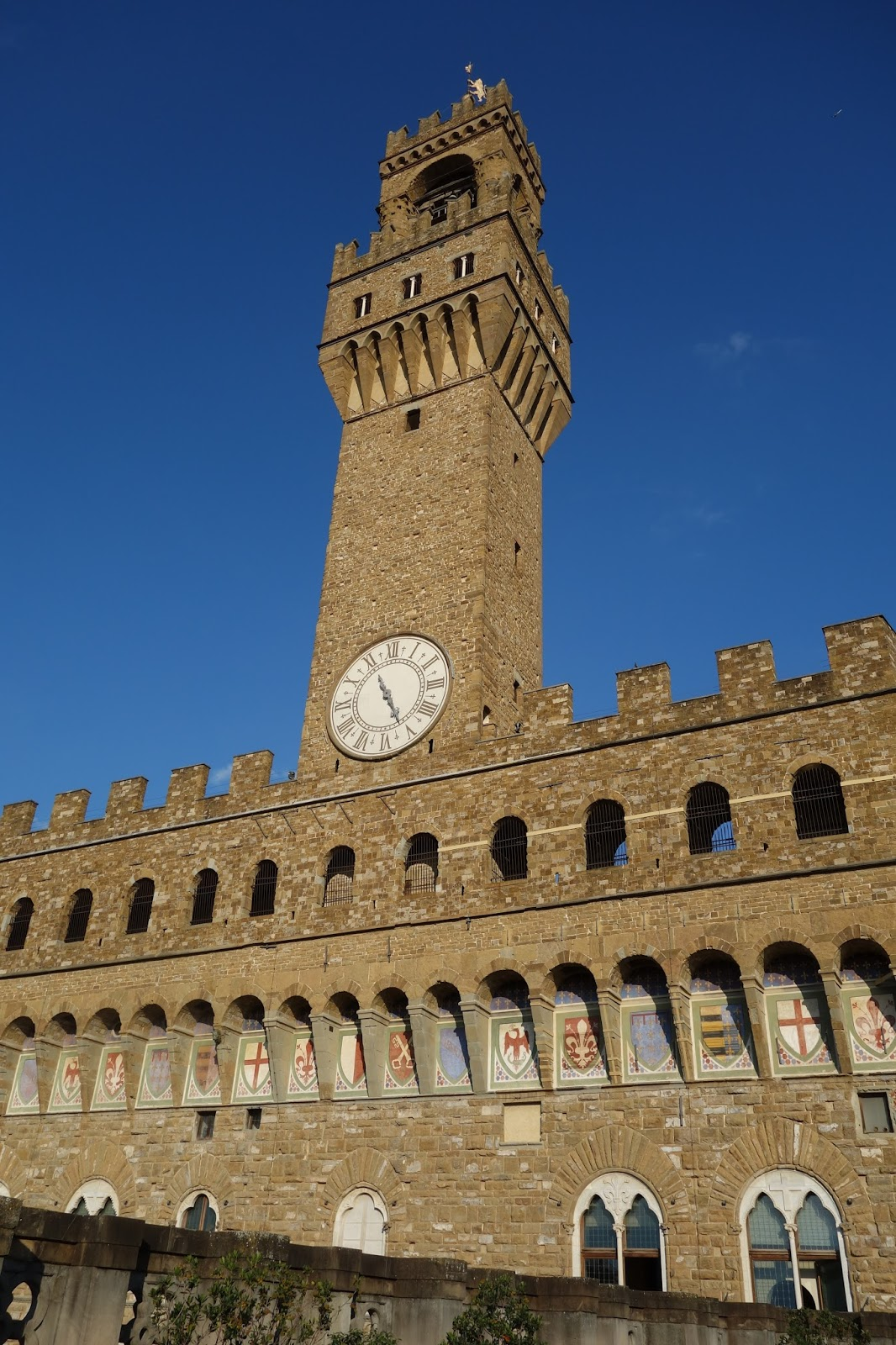 Florence Tuscany: TRAVELS (and More) WITH CECILIA BRAINARD: Travel Italy