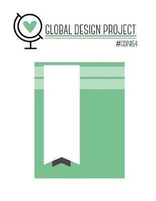 http://www.global-design-project.com/2016/09/global-design-project-054-sketch.htm