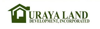 http://www.davaojobsopportunities.com/2016/05/job-hiring-at-uraya-land-development-inc.html