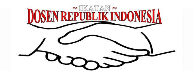 "Ikatan Dosen Republik Indonesia mendorong lebih banyak dosen di Maluku untuk meneliti dan menghasilkan tulisan ilmiah melalui ajang ""Call for Paper IDRI I""."