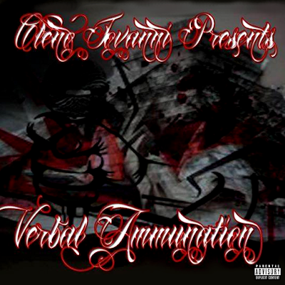 https://c75live.bandcamp.com/album/verbal-ammunition-vol-1