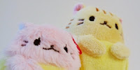 http://www.optimisticpenguin.com/2015/07/bananya-plush-review.html