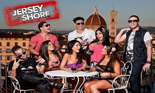 jersey shore season 5 episode 7 lksil