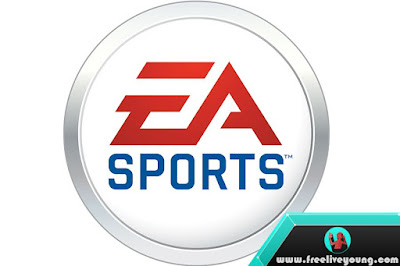 Easy Trick Backup and Restore Game On Origin Client From EA