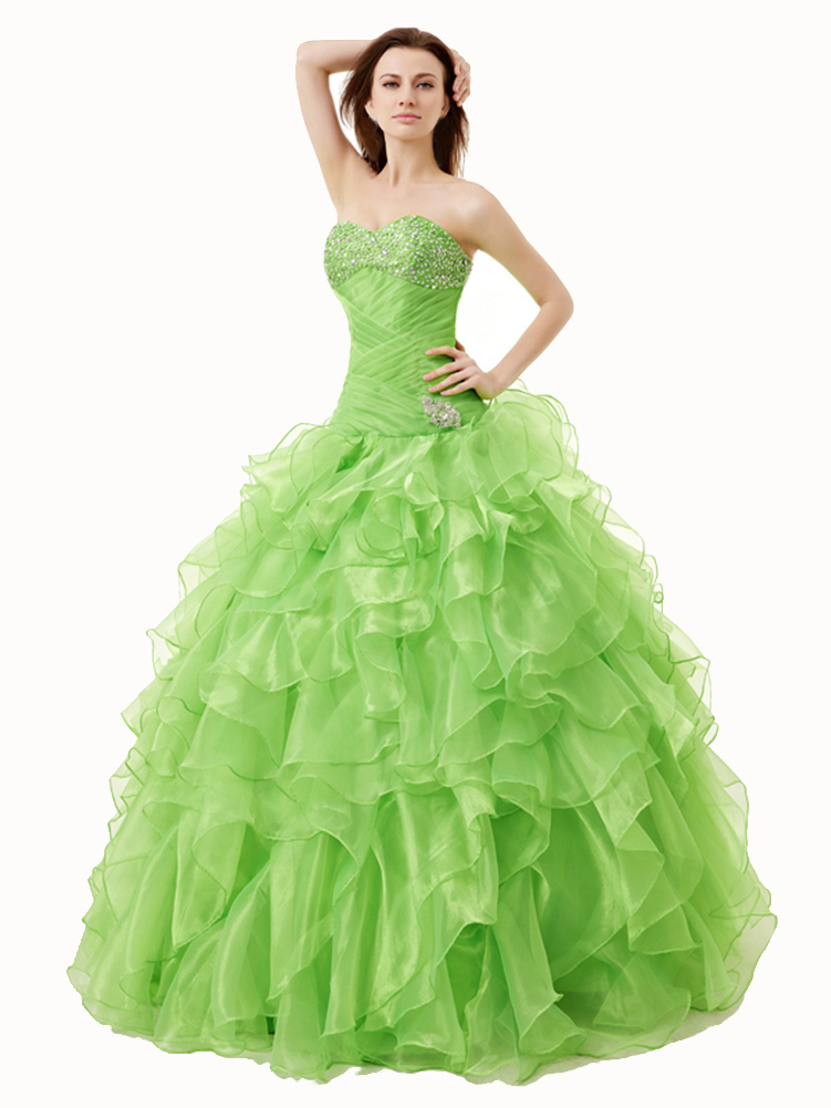 Prom and Formal Evening Dresses from Promtimes.co.uk, cheap evening dresses