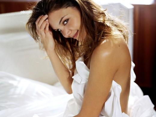 Katie preice fotos sexy