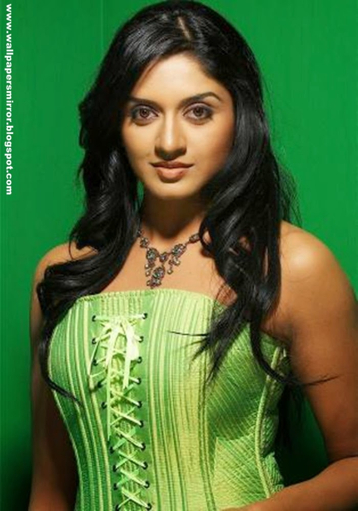 Top 10 south indian actresses wallpapers sri krishna - South indian actress wallpaper ...