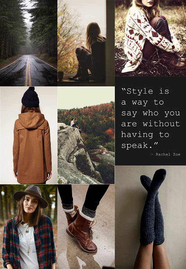 http://be-alice.blogspot.com/2016/10/autumn-moodboard-outfit.html