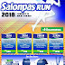 Join Salonpas Run 2018 and Win Exciting Prizes!