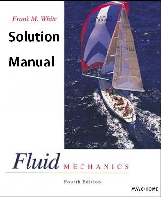 Advanced fluid mechanics problems graebel solutions pdf