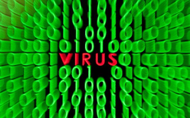 diferencia entre malware virus spyware gusano y troyano